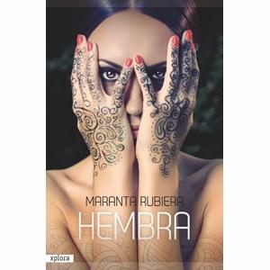Hembra, literatura erótica en la lujuriosa India