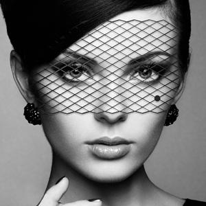Máscara Louise de Bijoux Indiscrets