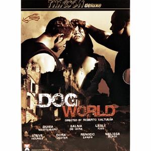 Mundo Perro