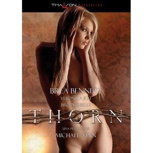 Thorn  de Michael Ninn