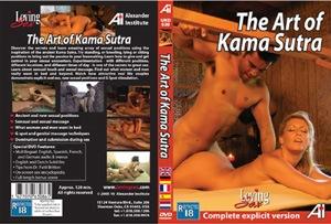 El arte del Kama Sutra. Guía práctica