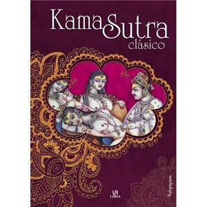 Kama Sutra Clásico