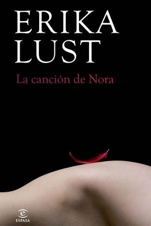 La canción de Nora, de Erika Lust