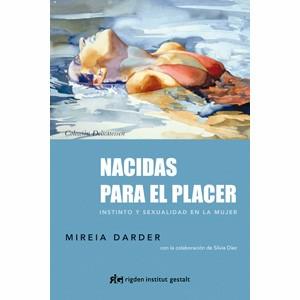 Nacidas para el placer por Mireia Darder
