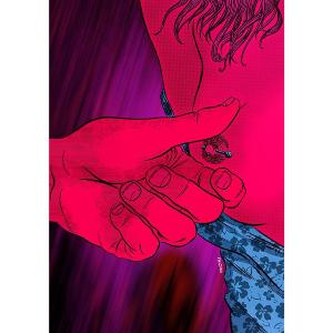 Teaser - Pachu Torres