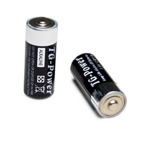 Pilas para tu TOK1, juego de 2 baterias