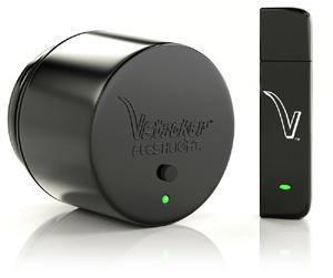 Vstroker, realidad virtual para tu Fleshlight