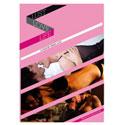 Life - Love - Lust. Un film de Erika Lust