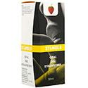 Gel de sabores para sexo oral de Stimul8