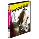 Girls have to be Bad Sometimes, de Lara Tinelli