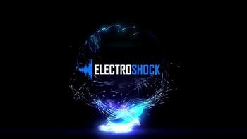 Plug anal con vibración y electro estimulación