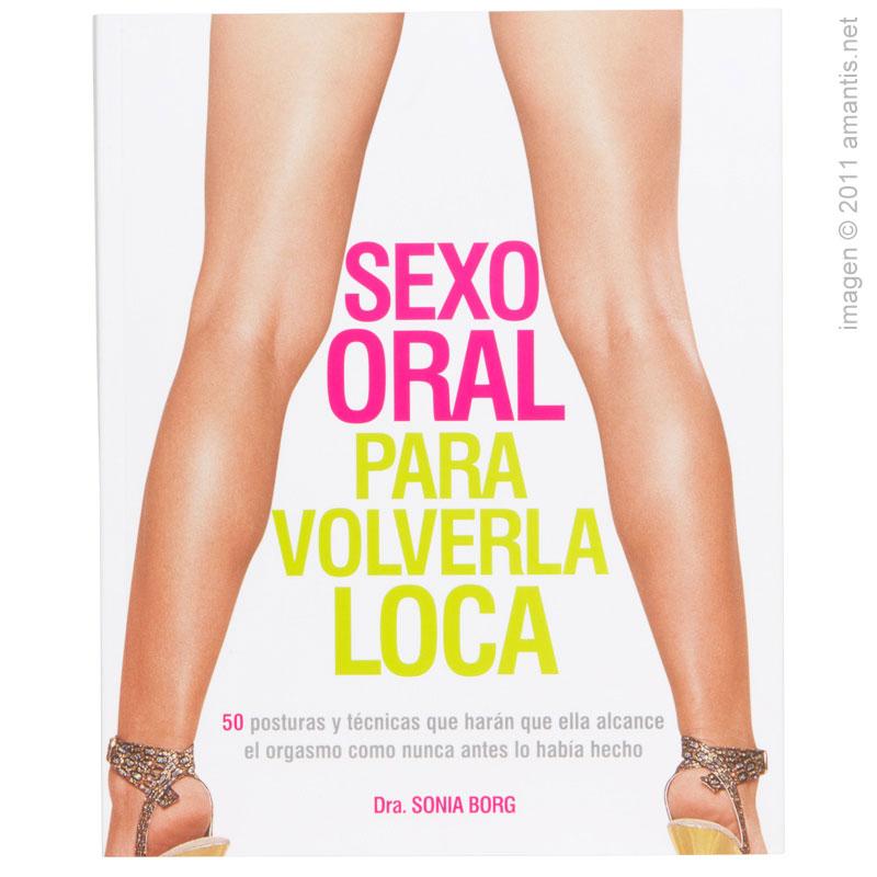 Sexo oral para volverla loca