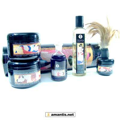 http://www.amantis.net/imagenes/enormes/gelshungakit.jpg