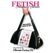 Fetish kit definitivo