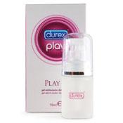 Play O, estimulador femenino