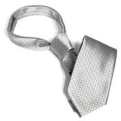 Corbata de Christian Grey edici�n especial 50 Sombras de Grey