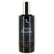 Gel estimulante femenino edici�n especial 50 Sombras de Grey