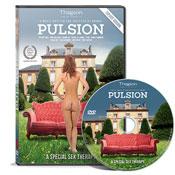 Pulsi�n: Una terapia sexual muy especial...