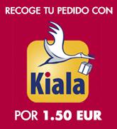 envío por 1.50€