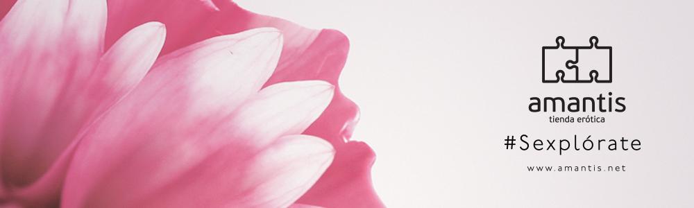 Ofertas Primavera Sexplórate