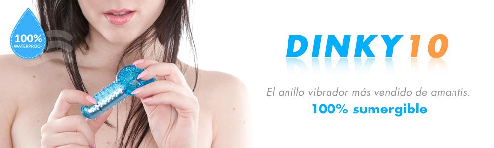Dinky (.NET)