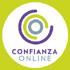 ALT_CONFIANZA