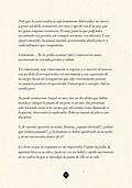 Cinco relatos apasionados. Colección Erotízate