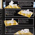 Kit de masaje cuerpo a cuerpo, solución para 4 litros + sábana