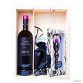 amantis deSire #2, pack intensas vibraciones con vino