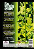 Los secretos del sexo duro, guía práctica