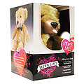 Osito vibrador Teddy Love