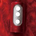 FLIP HOLE RED, sumérgete en una nueva sensación