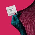 12uds HEX®, el condón más avanzado del mundo