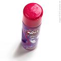 Wet Feromonas, lubricante que intensifica la atracción