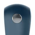Power Ring anillo vibrador de SATISFYER