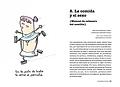 Cómo adelgazar Follando. Edición Ilustrada.