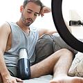 ALEX NEO, masturbador masculino con control remoto