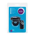 TOK VOLO, Anilla vibradora con mando a distancia y 10 programas