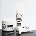 Bacanal FORTE TARRO 200ml, lubricante anal concentrado con aloe