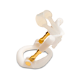 AndroPenis® Gold, hasta 5 cm más
