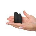 GK POWER GROSSO, la gran anilla de silicona más ancha de amantis