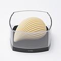 Vibrador Kushi de iroha+, el masajeador japonés más suave