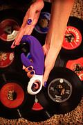 Lady Bi G5, lo más nuevo de Fun Factory en exclusiva en amantis