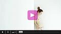 Masaje-Sexy con 8 programas, potente masaje mágico de 220v