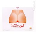 Meiki Cherry 2, pureza y perfección japonesa
