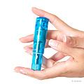 mini+ de amantis, minimasajeador sumergible con 5 cabezales