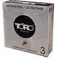 Preservativos Toro POP o Ultrafino 3unds