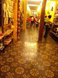 tienda amantis en Pelayo